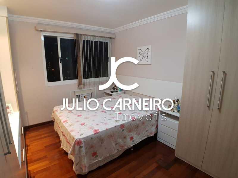 21 - WhatsApp Image 2020-04-20 - Apartamento 3 quartos à venda Rio de Janeiro,RJ - R$ 1.150.000 - JCAP30254 - 10