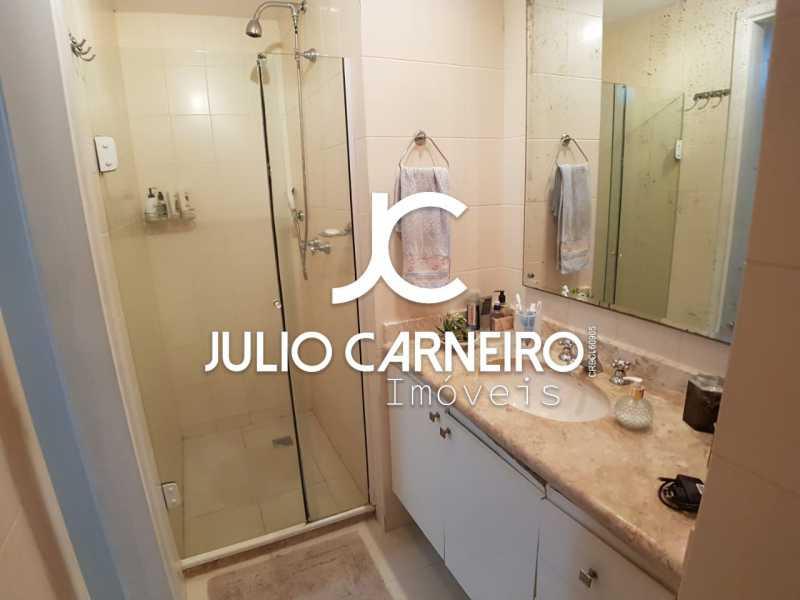22 - WhatsApp Image 2020-04-20 - Apartamento 3 quartos à venda Rio de Janeiro,RJ - R$ 1.150.000 - JCAP30254 - 13