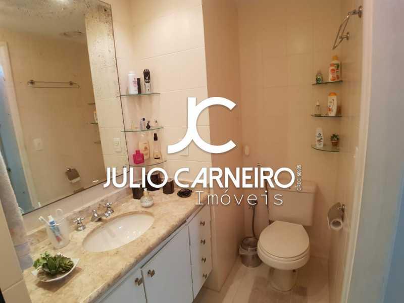 23 - WhatsApp Image 2020-04-20 - Apartamento 3 quartos à venda Rio de Janeiro,RJ - R$ 1.150.000 - JCAP30254 - 12