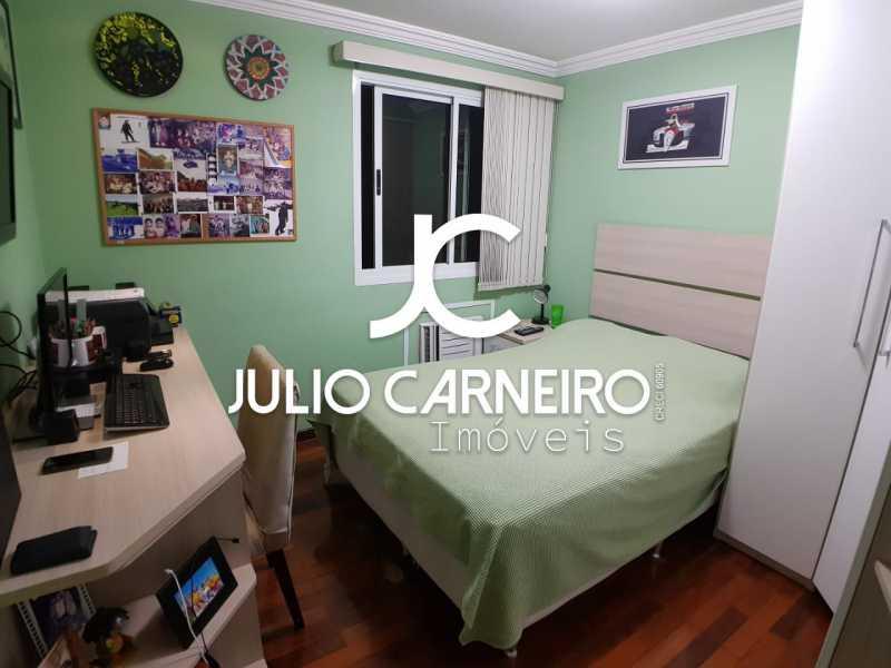 24 - WhatsApp Image 2020-04-20 - Apartamento 3 quartos à venda Rio de Janeiro,RJ - R$ 1.150.000 - JCAP30254 - 17