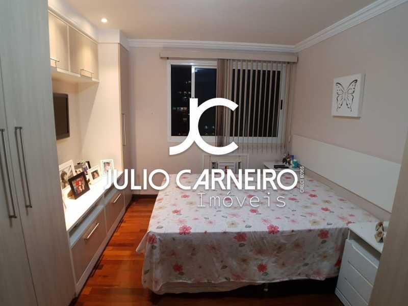 25 - WhatsApp Image 2020-04-20 - Apartamento 3 quartos à venda Rio de Janeiro,RJ - R$ 1.150.000 - JCAP30254 - 14