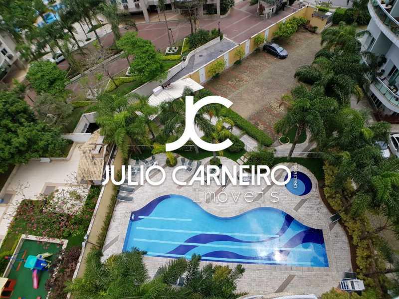 29 - WhatsApp Image 2020-04-20 - Apartamento 3 quartos à venda Rio de Janeiro,RJ - R$ 1.150.000 - JCAP30254 - 25