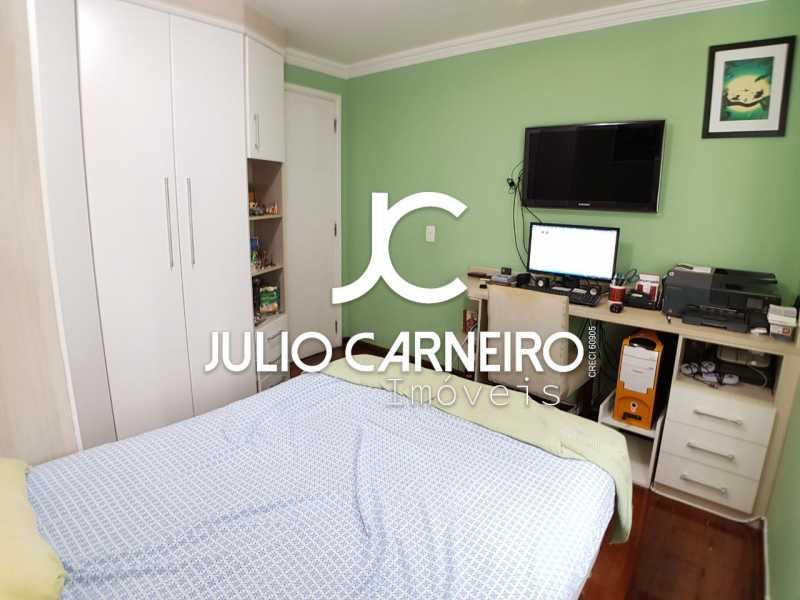 34 - WhatsApp Image 2020-04-20 - Apartamento 3 quartos à venda Rio de Janeiro,RJ - R$ 1.150.000 - JCAP30254 - 18