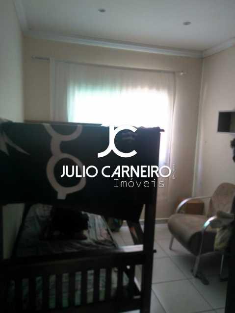 4 - WhatsApp Image 2020-04-20  - Casa em Condomínio 2 quartos à venda Rio de Janeiro,RJ - R$ 350.000 - JCCN20015 - 8