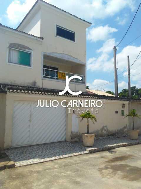 7 - WhatsApp Image 2020-04-20  - Casa em Condomínio 2 quartos à venda Rio de Janeiro,RJ - R$ 350.000 - JCCN20015 - 10