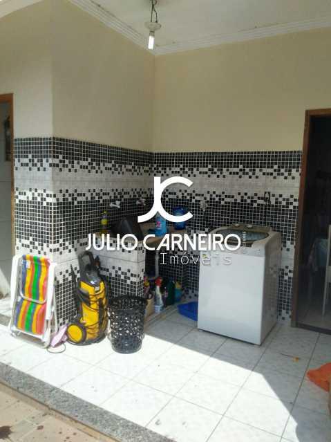 10 - WhatsApp Image 2020-04-20 - Casa em Condomínio 2 quartos à venda Rio de Janeiro,RJ - R$ 350.000 - JCCN20015 - 11