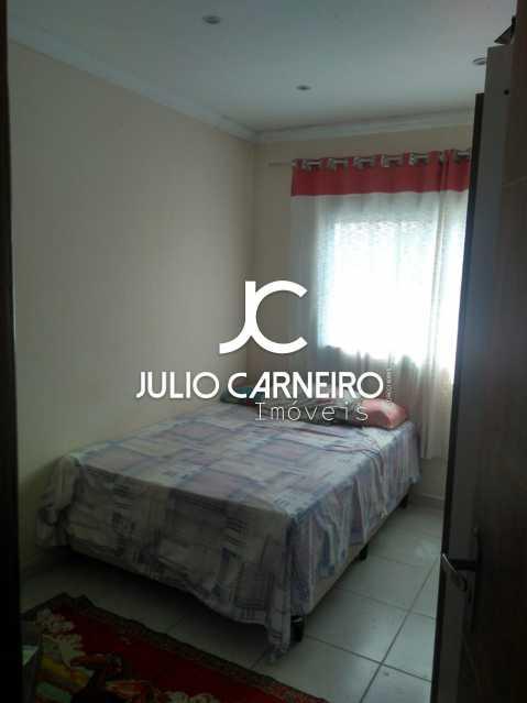 11 - WhatsApp Image 2020-04-20 - Casa em Condomínio 2 quartos à venda Rio de Janeiro,RJ - R$ 350.000 - JCCN20015 - 12