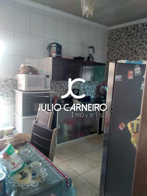 13 - WhatsApp Image 2020-04-20 - Casa em Condomínio 2 quartos à venda Rio de Janeiro,RJ - R$ 350.000 - JCCN20015 - 19