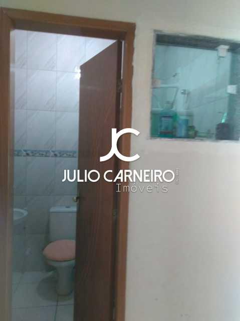 14 - WhatsApp Image 2020-04-20 - Casa em Condomínio 2 quartos à venda Rio de Janeiro,RJ - R$ 350.000 - JCCN20015 - 9