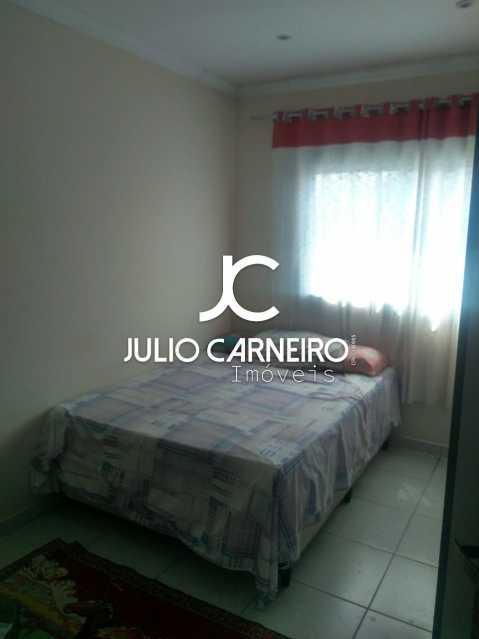 16 - WhatsApp Image 2020-04-20 - Casa em Condomínio 2 quartos à venda Rio de Janeiro,RJ - R$ 350.000 - JCCN20015 - 13