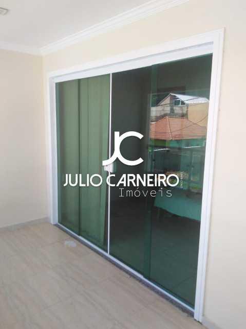 18 - WhatsApp Image 2020-04-20 - Casa em Condomínio 2 quartos à venda Rio de Janeiro,RJ - R$ 350.000 - JCCN20015 - 16