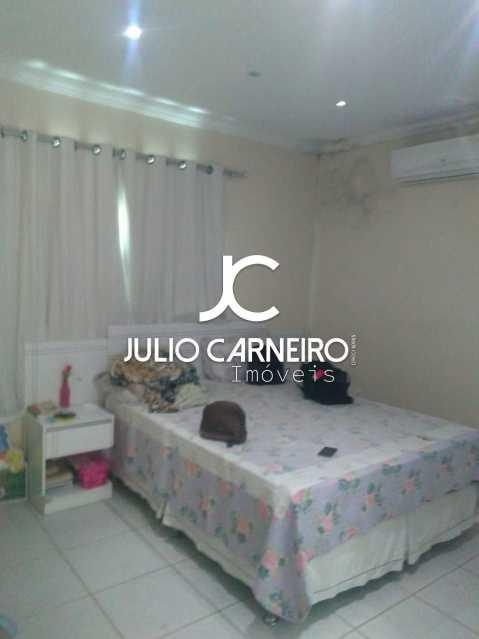 19 - WhatsApp Image 2020-04-20 - Casa em Condomínio 2 quartos à venda Rio de Janeiro,RJ - R$ 350.000 - JCCN20015 - 17