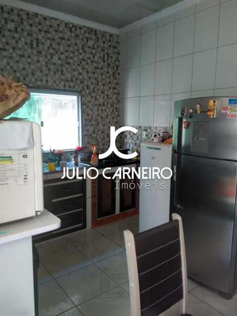 20 - WhatsApp Image 2020-04-20 - Casa em Condomínio 2 quartos à venda Rio de Janeiro,RJ - R$ 350.000 - JCCN20015 - 20