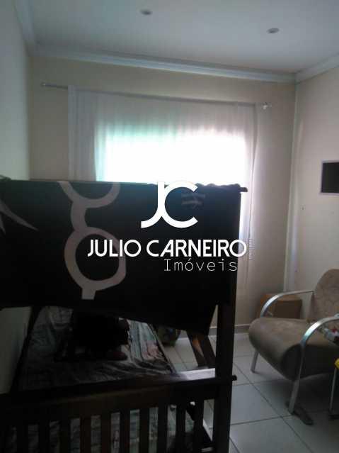 21 - WhatsApp Image 2020-04-20 - Casa em Condomínio 2 quartos à venda Rio de Janeiro,RJ - R$ 350.000 - JCCN20015 - 18