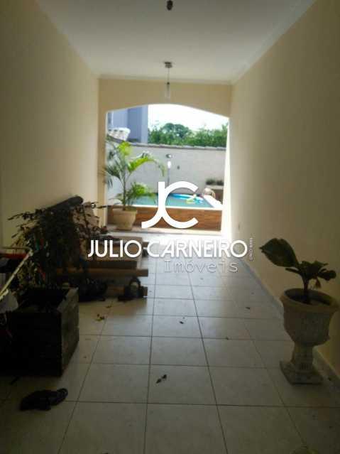 22 - WhatsApp Image 2020-04-20 - Casa em Condomínio 2 quartos à venda Rio de Janeiro,RJ - R$ 350.000 - JCCN20015 - 21