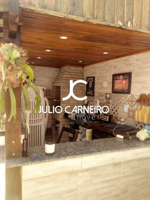 25 - WhatsApp Image 2020-04-20 - Casa em Condomínio 2 quartos à venda Rio de Janeiro,RJ - R$ 350.000 - JCCN20015 - 23