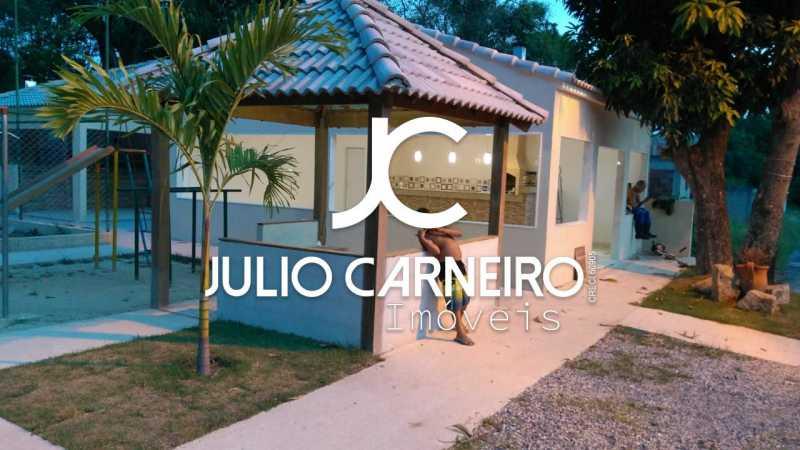 27 - WhatsApp Image 2020-04-20 - Casa em Condomínio 2 quartos à venda Rio de Janeiro,RJ - R$ 350.000 - JCCN20015 - 22