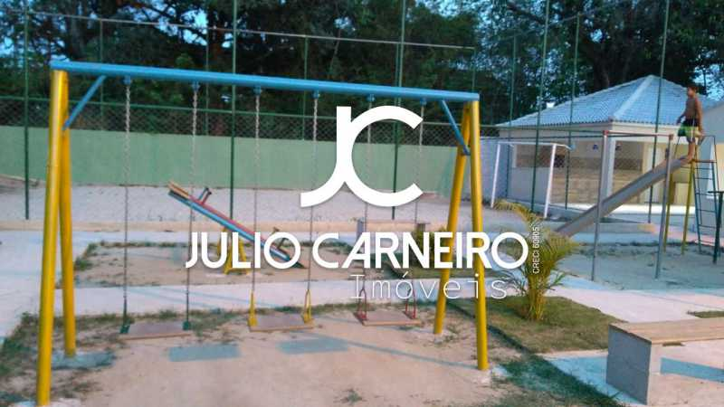 28 - WhatsApp Image 2020-04-20 - Casa em Condomínio 2 quartos à venda Rio de Janeiro,RJ - R$ 350.000 - JCCN20015 - 29