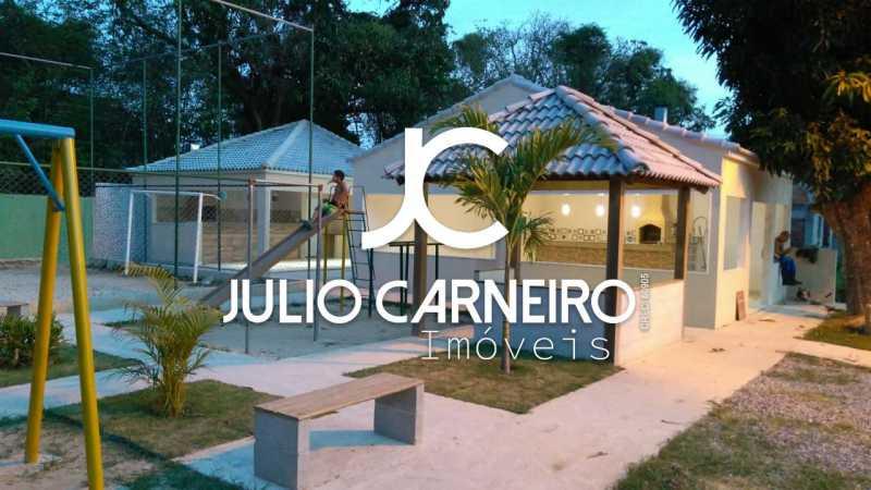 30 - WhatsApp Image 2020-04-20 - Casa em Condomínio 2 quartos à venda Rio de Janeiro,RJ - R$ 350.000 - JCCN20015 - 25