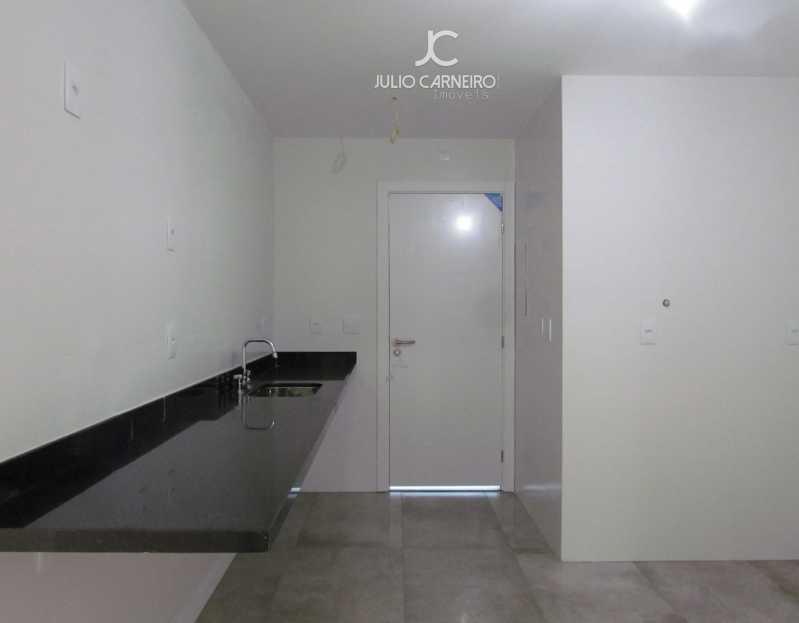 IMG_0032 - Cobertura Rio de Janeiro, Zona Oeste ,Recreio dos Bandeirantes, RJ À Venda, 5 Quartos, 360m² - JCCO50006 - 28