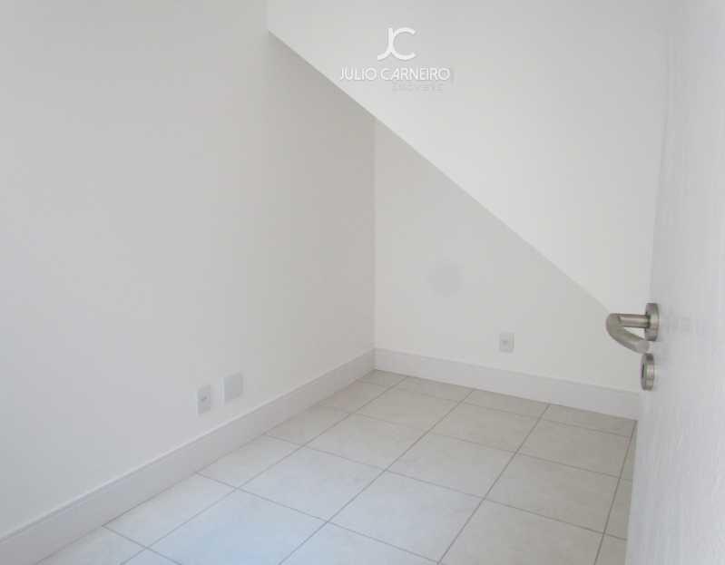 IMG_0034 - Cobertura Rio de Janeiro, Zona Oeste ,Recreio dos Bandeirantes, RJ À Venda, 5 Quartos, 360m² - JCCO50006 - 30