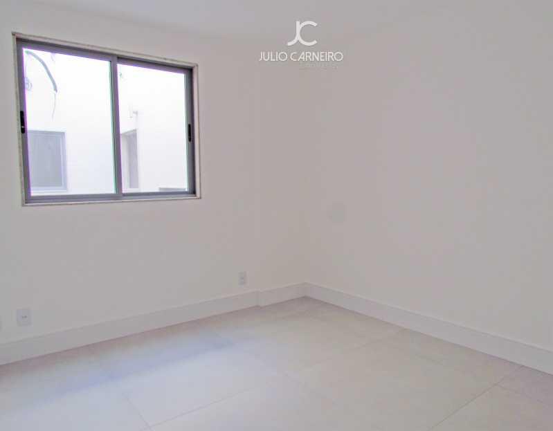 IMG_0009 - Apartamento Rio de Janeiro, Zona Oeste ,Recreio dos Bandeirantes, RJ À Venda, 4 Quartos, 198m² - JCAP40081 - 8