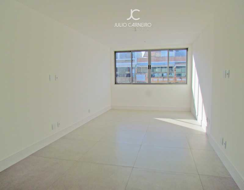 IMG_0013 - Apartamento Rio de Janeiro, Zona Oeste ,Recreio dos Bandeirantes, RJ À Venda, 4 Quartos, 198m² - JCAP40081 - 11