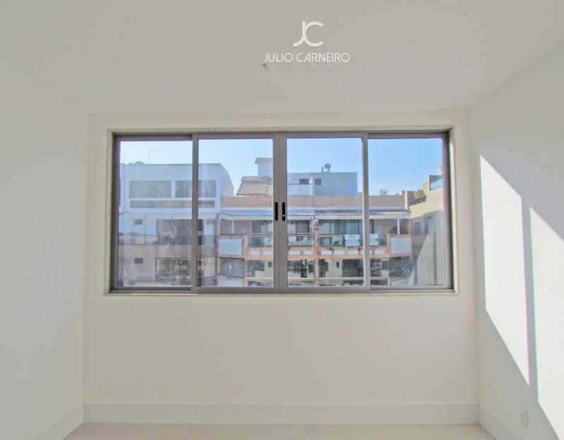 IMG_0014 - Apartamento Rio de Janeiro, Zona Oeste ,Recreio dos Bandeirantes, RJ À Venda, 4 Quartos, 198m² - JCAP40081 - 12