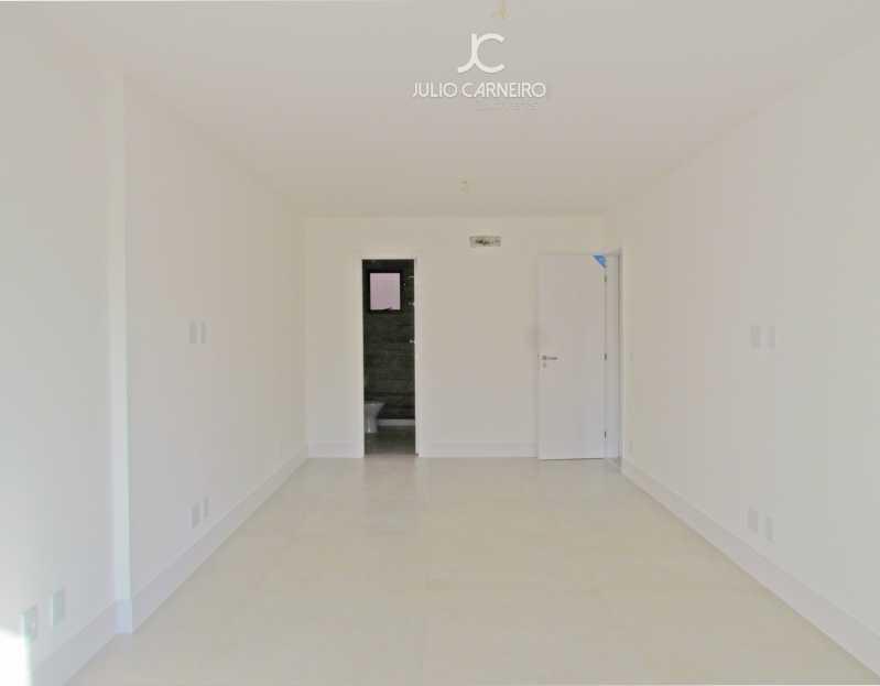 IMG_0015 - Apartamento Rio de Janeiro, Zona Oeste ,Recreio dos Bandeirantes, RJ À Venda, 4 Quartos, 198m² - JCAP40081 - 13