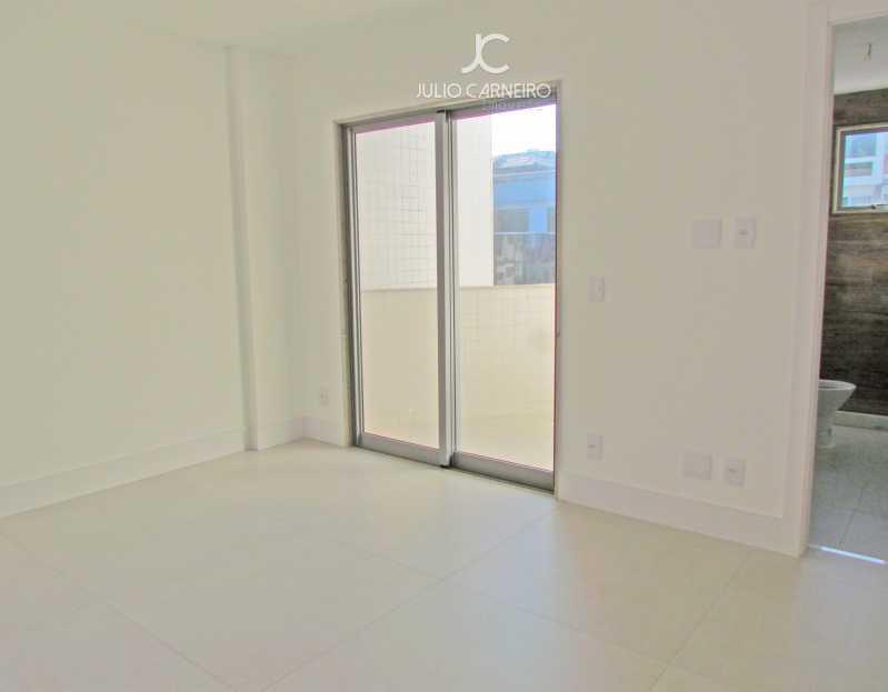IMG_0017 - Apartamento Rio de Janeiro, Zona Oeste ,Recreio dos Bandeirantes, RJ À Venda, 4 Quartos, 198m² - JCAP40081 - 15