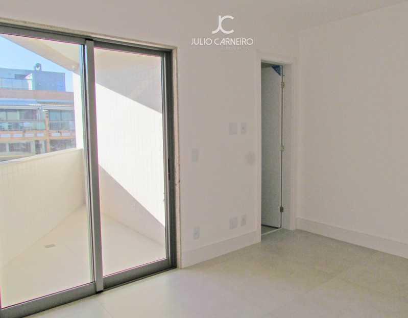 IMG_0018 - Apartamento Rio de Janeiro, Zona Oeste ,Recreio dos Bandeirantes, RJ À Venda, 4 Quartos, 198m² - JCAP40081 - 16