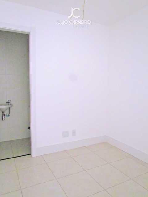 IMG_0022 - Apartamento Rio de Janeiro, Zona Oeste ,Recreio dos Bandeirantes, RJ À Venda, 4 Quartos, 198m² - JCAP40081 - 21