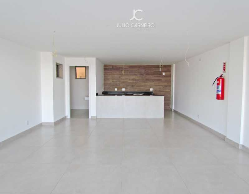 IMG_0025 - Apartamento Rio de Janeiro, Zona Oeste ,Recreio dos Bandeirantes, RJ À Venda, 4 Quartos, 198m² - JCAP40081 - 24