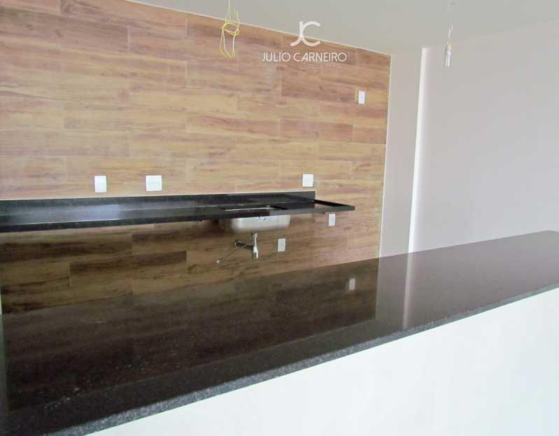 IMG_0026 - Apartamento Rio de Janeiro, Zona Oeste ,Recreio dos Bandeirantes, RJ À Venda, 4 Quartos, 198m² - JCAP40081 - 25