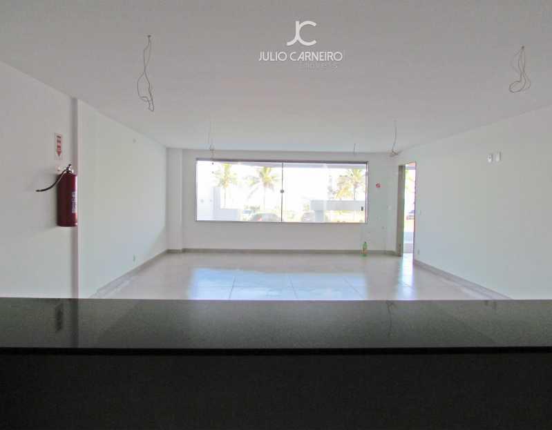IMG_0027 - Apartamento Rio de Janeiro, Zona Oeste ,Recreio dos Bandeirantes, RJ À Venda, 4 Quartos, 198m² - JCAP40081 - 26