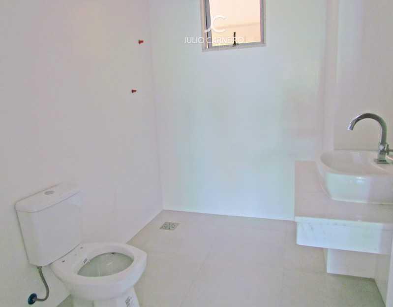 IMG_0028 - Apartamento Rio de Janeiro, Zona Oeste ,Recreio dos Bandeirantes, RJ À Venda, 4 Quartos, 198m² - JCAP40081 - 27