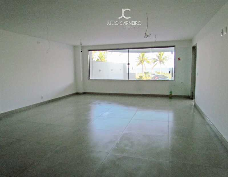 IMG_0029 - Apartamento Rio de Janeiro, Zona Oeste ,Recreio dos Bandeirantes, RJ À Venda, 4 Quartos, 198m² - JCAP40081 - 28