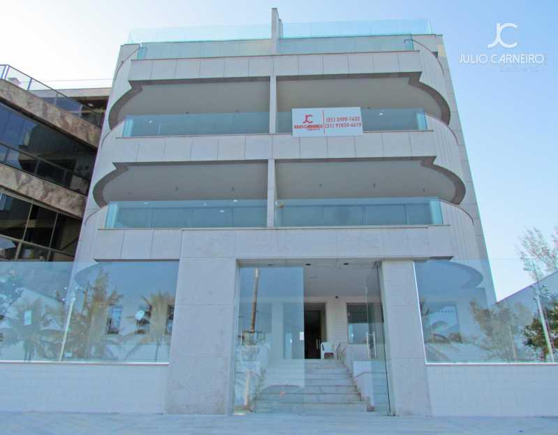 IMG_0030 - Apartamento Rio de Janeiro, Zona Oeste ,Recreio dos Bandeirantes, RJ À Venda, 4 Quartos, 198m² - JCAP40081 - 29