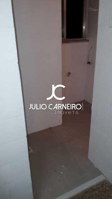 2 - WhatsApp Image 2020-04-16  - Apartamento 3 Quartos Para Alugar Rio de Janeiro,RJ - R$ 3.000 - JCAP30255 - 7