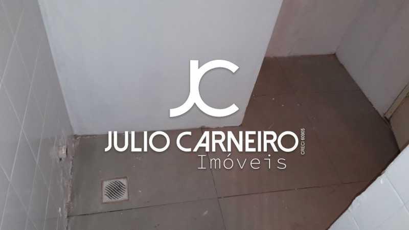 3 - WhatsApp Image 2020-04-16  - Apartamento 3 Quartos Para Alugar Rio de Janeiro,RJ - R$ 3.000 - JCAP30255 - 8