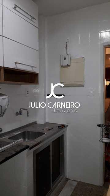 4 - WhatsApp Image 2020-04-16  - Apartamento 3 Quartos Para Alugar Rio de Janeiro,RJ - R$ 3.000 - JCAP30255 - 5