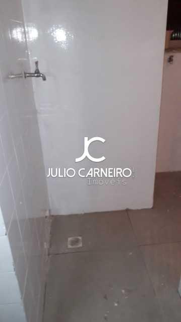 6 - WhatsApp Image 2020-04-16  - Apartamento 3 Quartos Para Alugar Rio de Janeiro,RJ - R$ 3.000 - JCAP30255 - 6