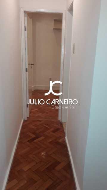 7 - WhatsApp Image 2020-04-16  - Apartamento 3 Quartos Para Alugar Rio de Janeiro,RJ - R$ 3.000 - JCAP30255 - 3