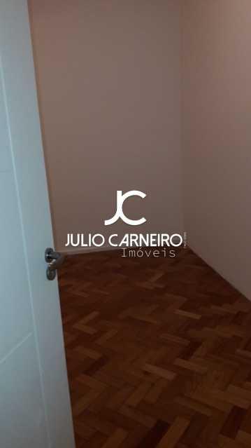 8 - WhatsApp Image 2020-04-16  - Apartamento 3 Quartos Para Alugar Rio de Janeiro,RJ - R$ 3.000 - JCAP30255 - 10