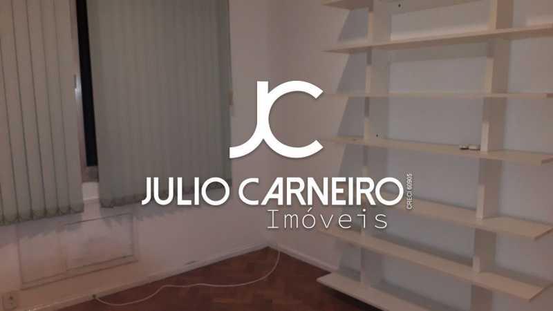 9 - WhatsApp Image 2020-04-16  - Apartamento 3 Quartos Para Alugar Rio de Janeiro,RJ - R$ 3.000 - JCAP30255 - 11