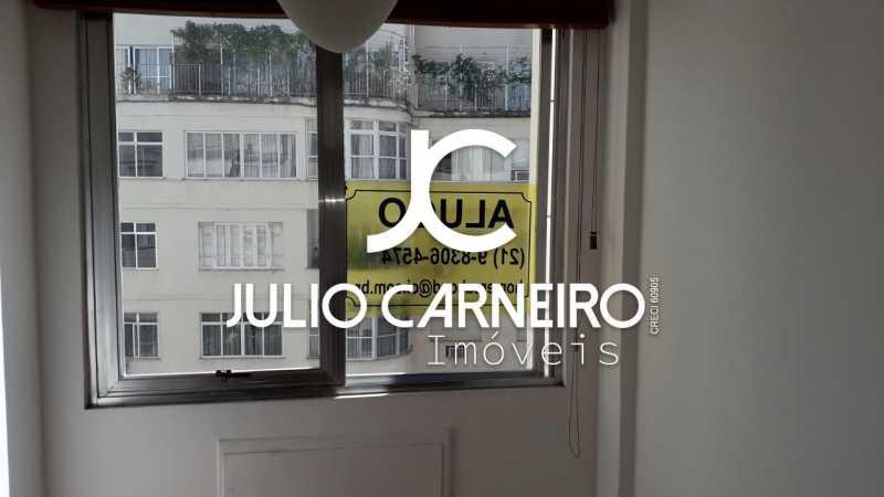 10 - WhatsApp Image 2020-04-16 - Apartamento 3 Quartos Para Alugar Rio de Janeiro,RJ - R$ 3.000 - JCAP30255 - 9