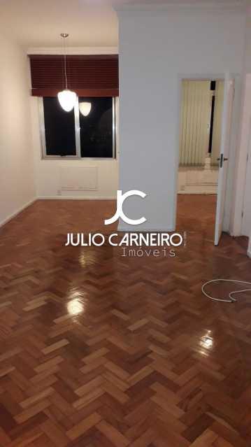 11 - WhatsApp Image 2020-04-16 - Apartamento 3 Quartos Para Alugar Rio de Janeiro,RJ - R$ 3.000 - JCAP30255 - 1