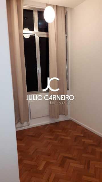 12 - WhatsApp Image 2020-04-16 - Apartamento 3 Quartos Para Alugar Rio de Janeiro,RJ - R$ 3.000 - JCAP30255 - 12