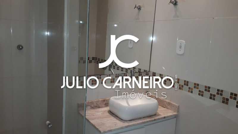 13 - WhatsApp Image 2020-04-16 - Apartamento 3 Quartos Para Alugar Rio de Janeiro,RJ - R$ 3.000 - JCAP30255 - 13