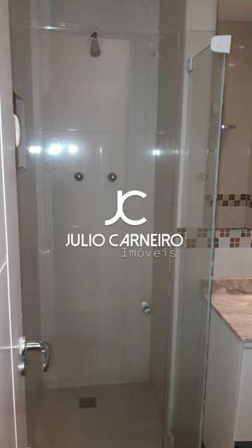 14 - WhatsApp Image 2020-04-16 - Apartamento 3 Quartos Para Alugar Rio de Janeiro,RJ - R$ 3.000 - JCAP30255 - 14